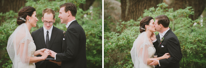 Jekyll Island Wedding Photographer | Crane Cottage | Concept-A Photography | Christine and Adam 33