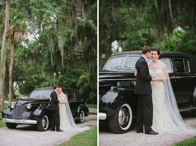 Jekyll Island Wedding Photographer | Crane Cottage | Concept-A Photography | Christine and Adam 35