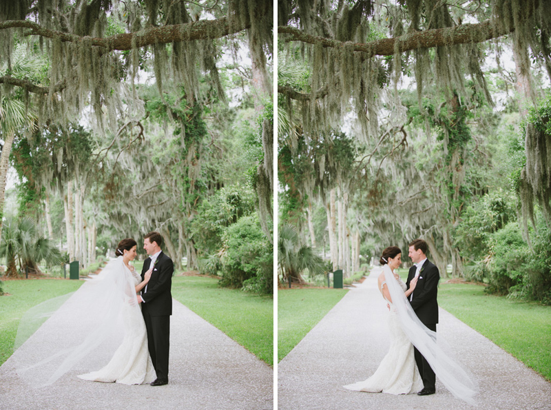 Jekyll Island Wedding Photographer | Crane Cottage | Concept-A Photography | Christine and Adam 39