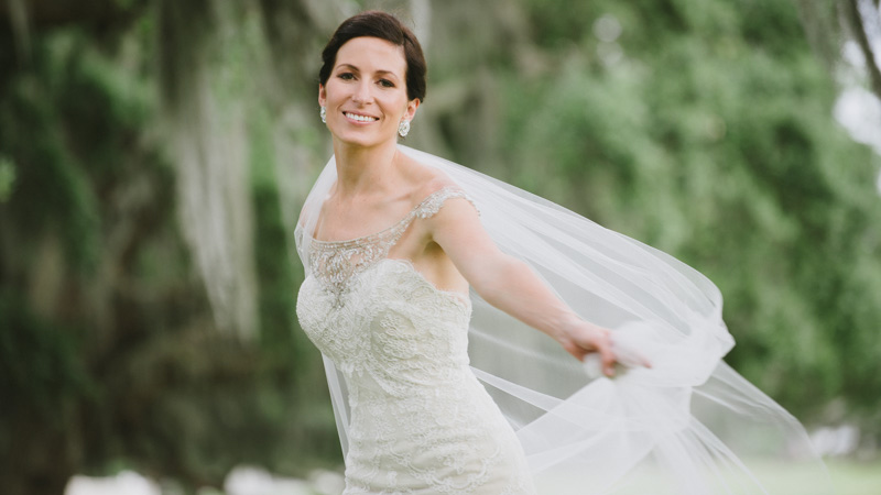 Jekyll Island Wedding Photographer | Crane Cottage | Concept-A Photography | Christine and Adam 41