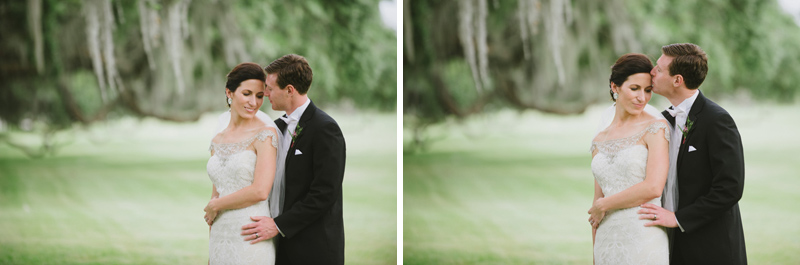 Jekyll Island Wedding Photographer | Crane Cottage | Concept-A Photography | Christine and Adam 42