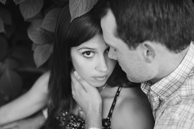 Savannah Engagement Photographer |Concept-A Photography | Danielle and Daniel 11