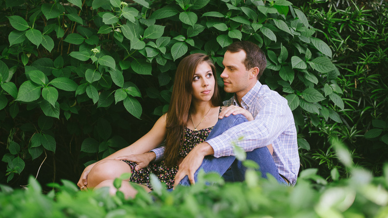 Savannah Engagement Photographer |Concept-A Photography | Danielle and Daniel 07