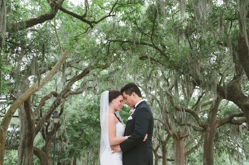 Savannah Wedding Photographer | Concept-A Photography | Nicole and Victor 22