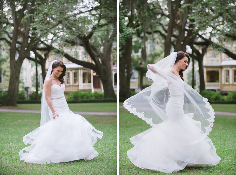 Savannah Wedding Photographer | Concept-A Photography | Nicole and Victor 23