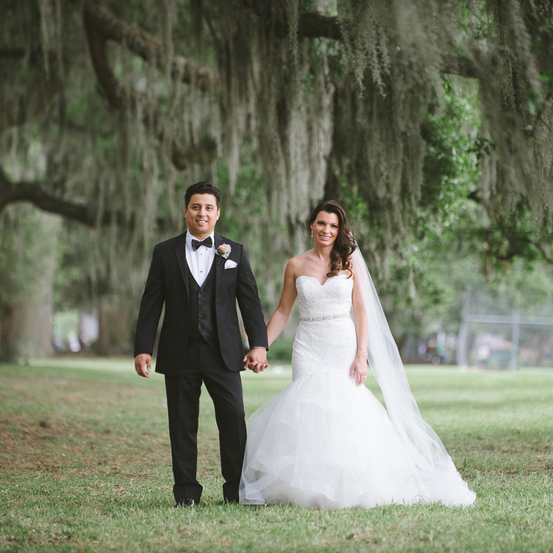 Savannah Wedding Photographer | Concept-A Photography | Nicole and Victor 24