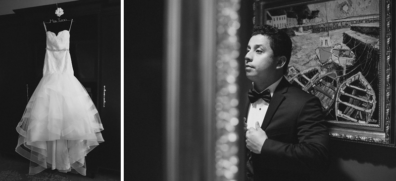 Savannah Wedding Photographer | Concept-A Photography | Nicole and Victor 05