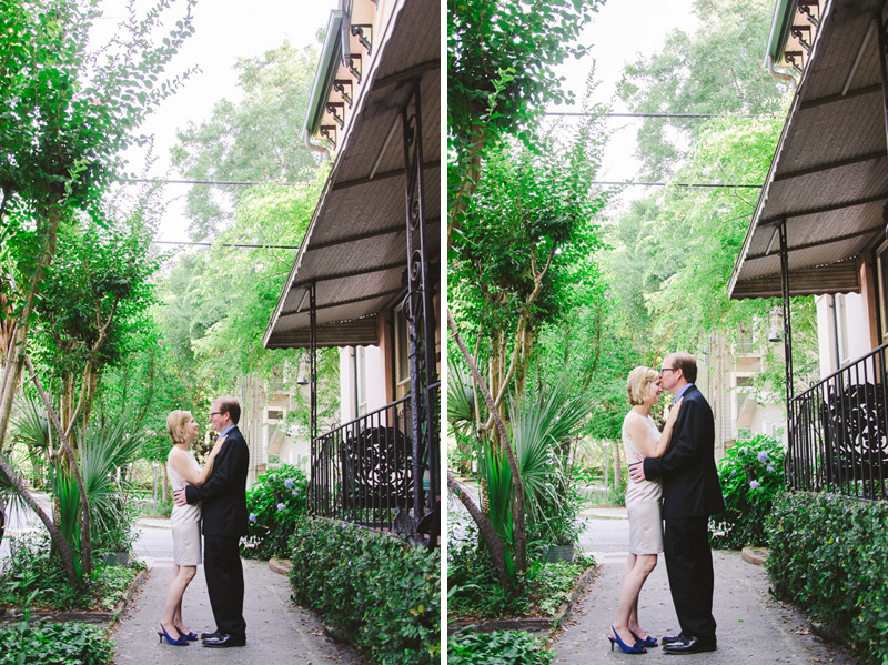 Savannah Elopement Photographer | Concept-A Photography | Rachael and Andy 10