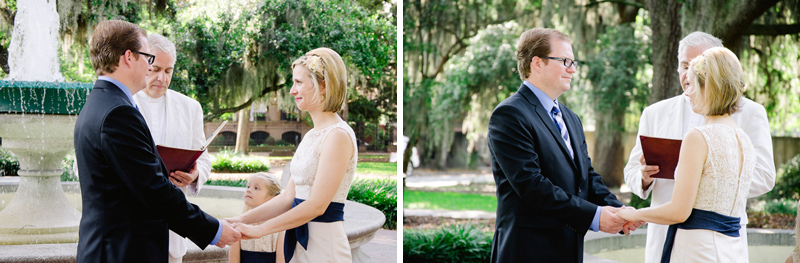 Savannah Elopement Photographer | Concept-A Photography | Rachael and Andy 04