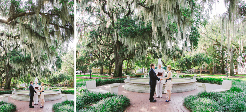 Savannah Elopement Photographer | Concept-A Photography | Rachael and Andy 02