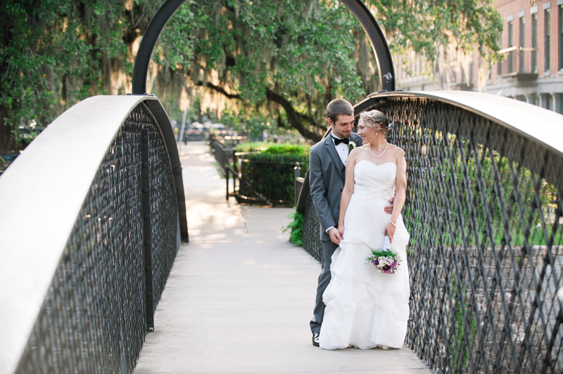 Savannah Wedding Photographer | Concept-A Photography | Marta and Matt 22