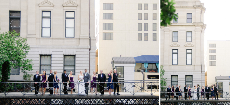 Savannah Wedding Photographer | Concept-A Photography | Marta and Matt 20