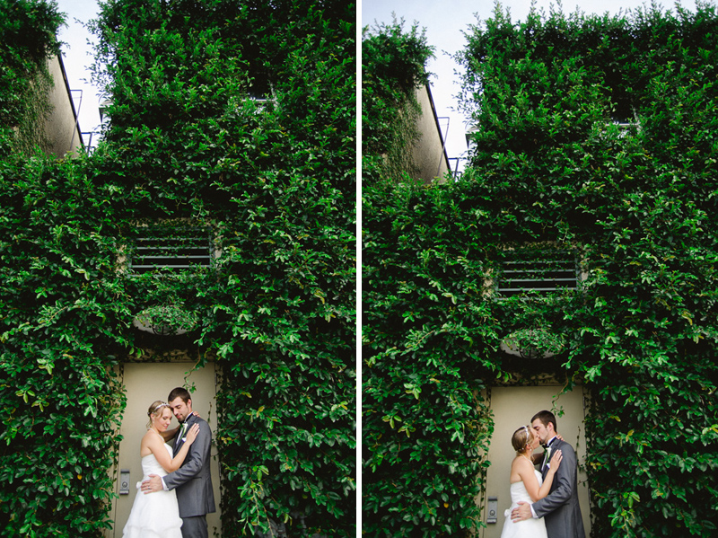 Savannah Wedding Photographer | Concept-A Photography | Marta and Matt 30