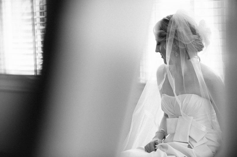 savannah-wedding-katie-rob001