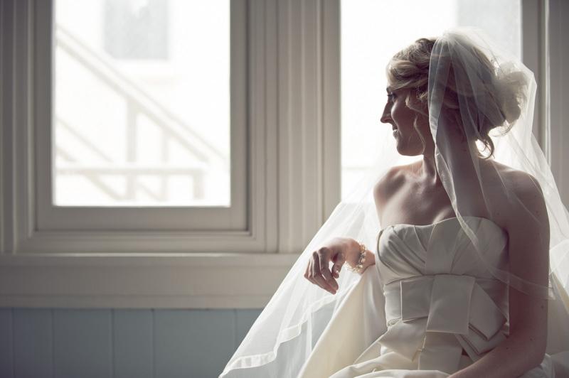 savannah-wedding-katie-rob003