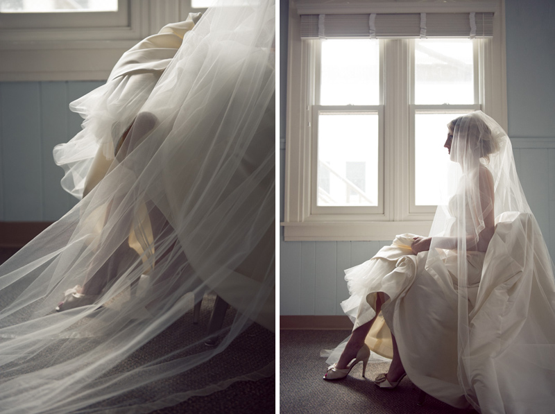 savannah-wedding-katie-rob004