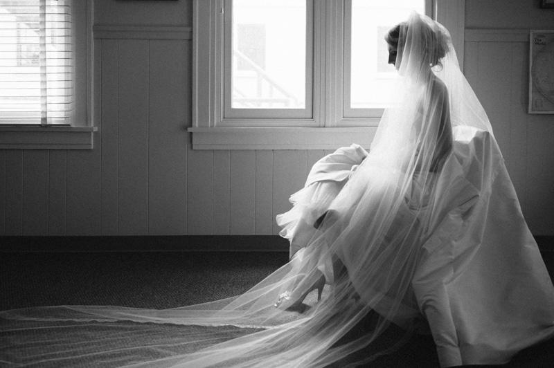 savannah-wedding-katie-rob005