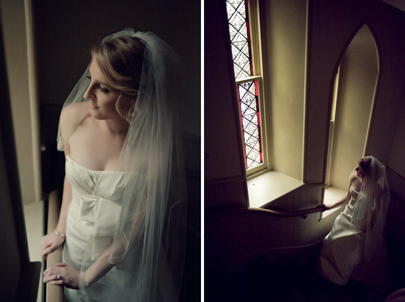 savannah-wedding-katie-rob011