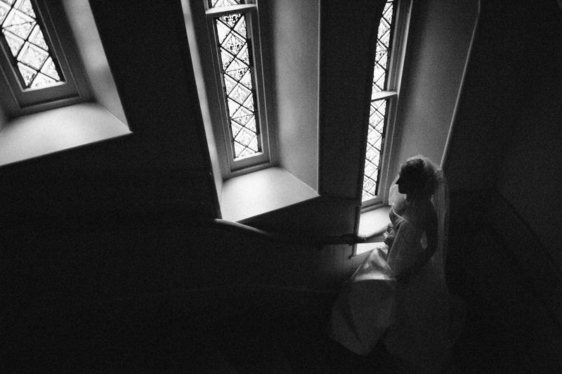 savannah-wedding-katie-rob012