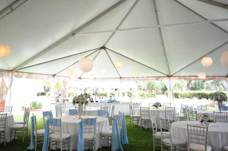 savannah-wedding-katie-rob020