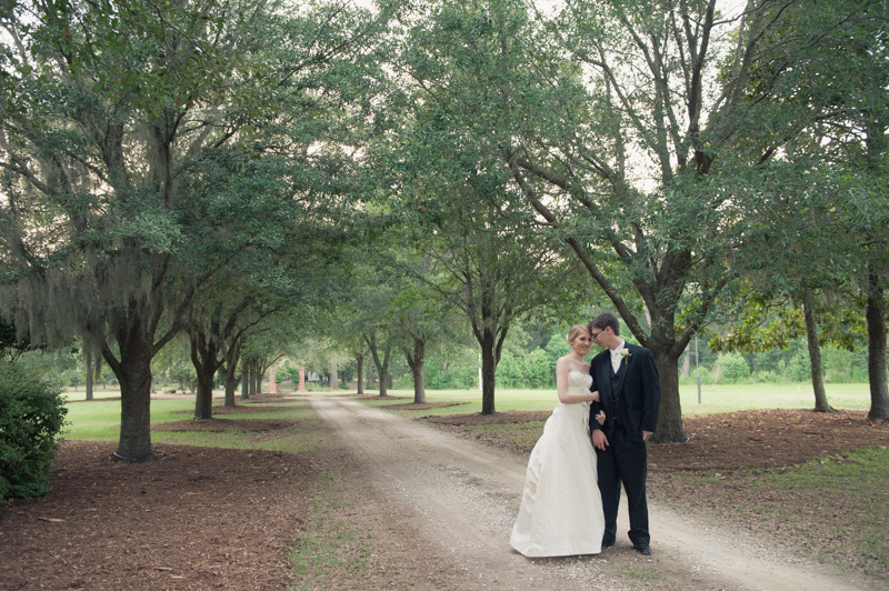savannah-wedding-katie-rob025
