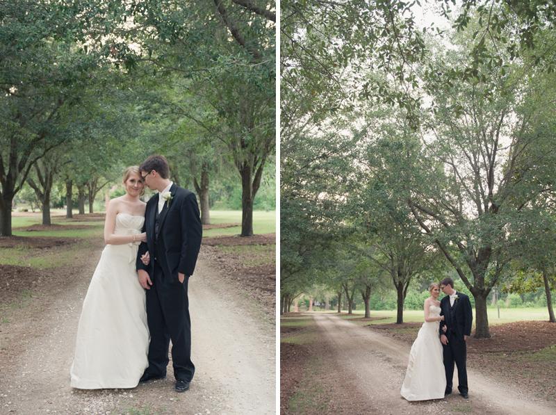 savannah-wedding-katie-rob026