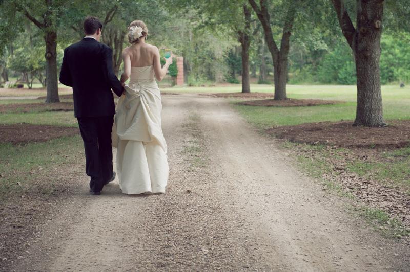 savannah-wedding-katie-rob027