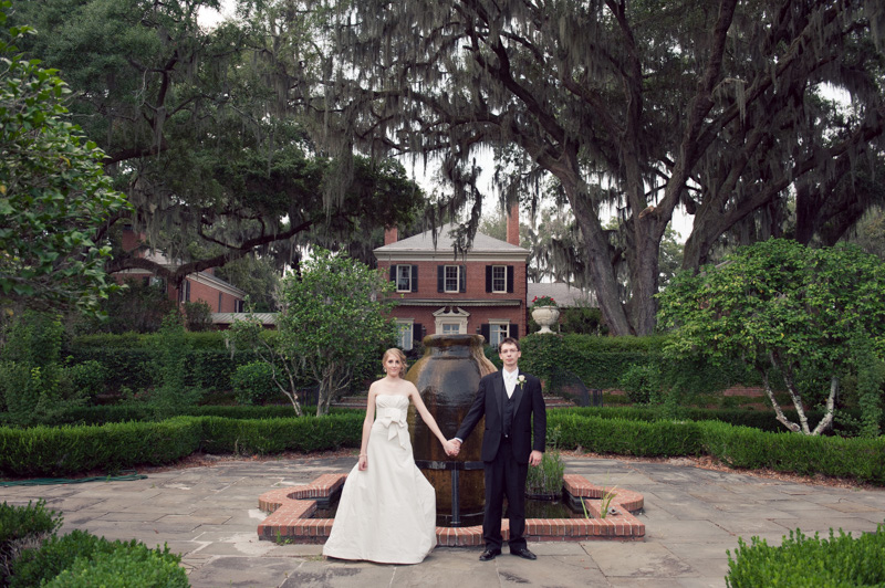 savannah-wedding-katie-rob030