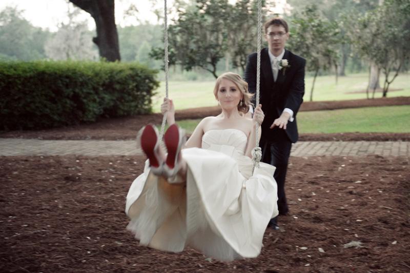 savannah-wedding-katie-rob035