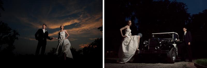 savannah-wedding-katie-rob042