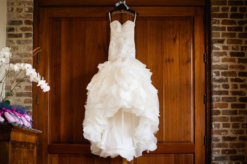 Savannah Wedding Photographer | Concept-A Photography | Erica and Jevon 01