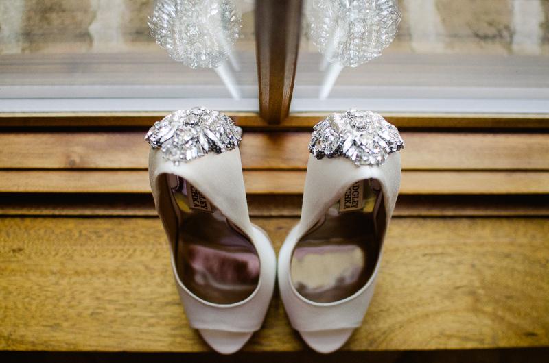 Savannah Wedding Photographer | Concept-A Photography | Erica and Jevon 02