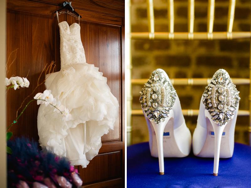 Savannah Wedding Photographer | Concept-A Photography | Erica and Jevon 03