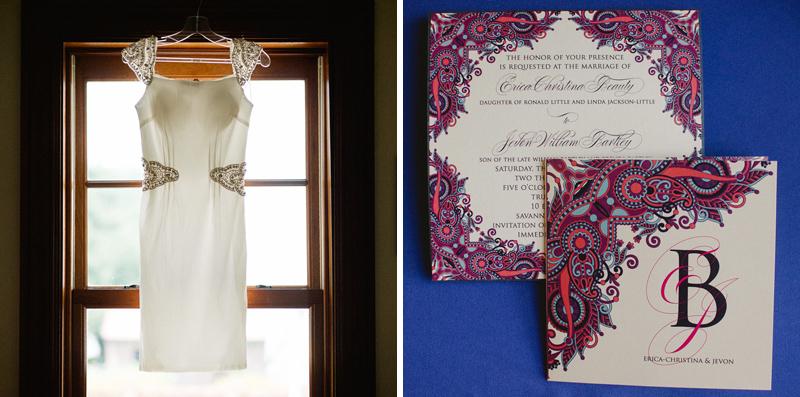 Savannah Wedding Photographer | Concept-A Photography | Erica and Jevon 04