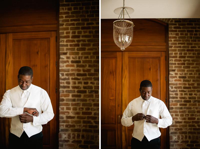 Savannah Wedding Photographer | Concept-A Photography | Erica and Jevon 08