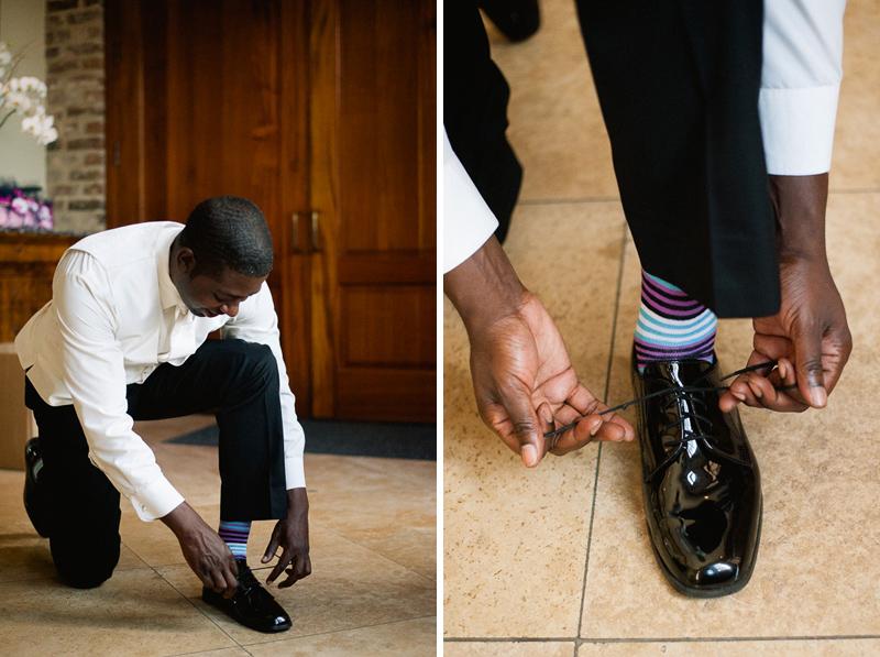 Savannah Wedding Photographer | Concept-A Photography | Erica and Jevon 10