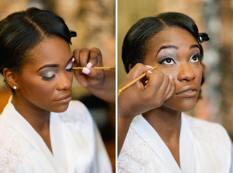 Savannah Wedding Photographer | Concept-A Photography | Erica and Jevon 11