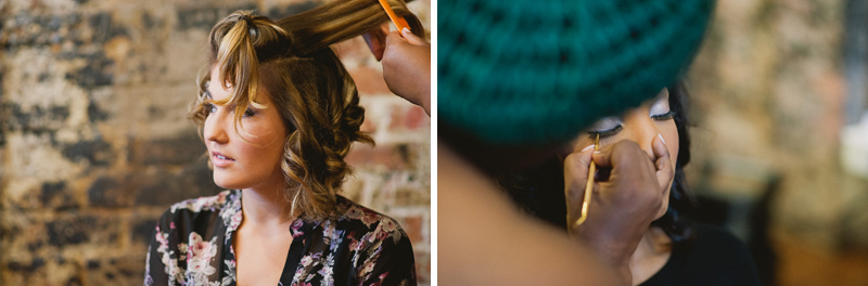 Savannah Wedding Photographer | Concept-A Photography | Erica and Jevon 12
