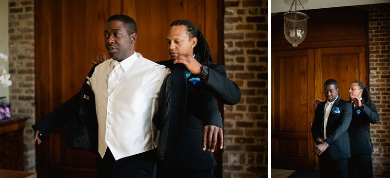 Savannah Wedding Photographer | Concept-A Photography | Erica and Jevon 13
