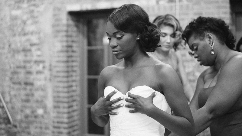 Savannah Wedding Photographer | Concept-A Photography | Erica and Jevon 15