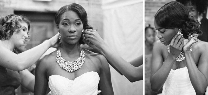 Savannah Wedding Photographer | Concept-A Photography | Erica and Jevon 16