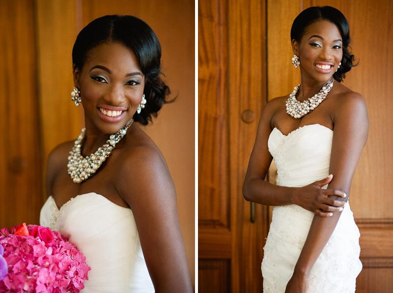 Savannah Wedding Photographer | Concept-A Photography | Erica and Jevon 17