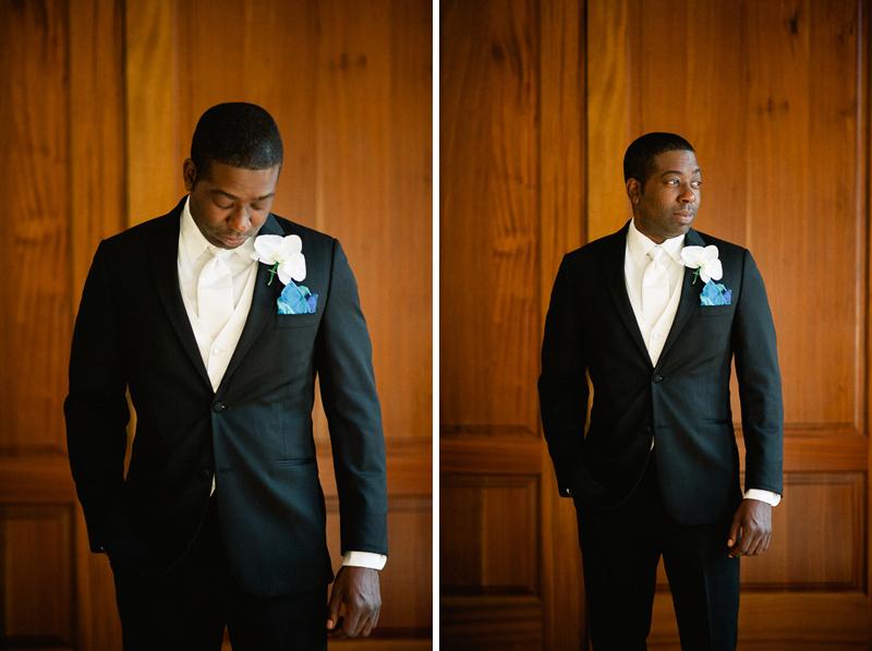 Savannah Wedding Photographer | Concept-A Photography | Erica and Jevon 18