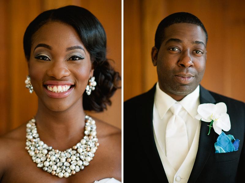 Savannah Wedding Photographer | Concept-A Photography | Erica and Jevon 19
