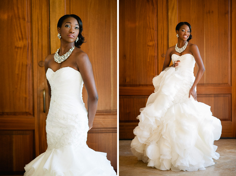 Savannah Wedding Photographer | Concept-A Photography | Erica and Jevon 20
