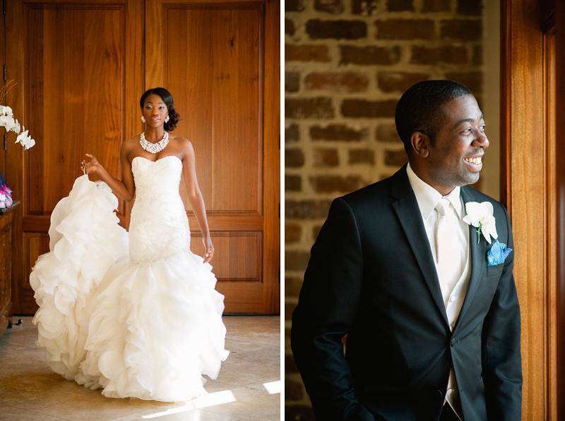 Savannah Wedding Photographer | Concept-A Photography | Erica and Jevon 21