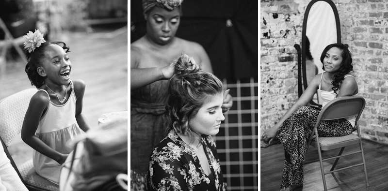Savannah Wedding Photographer | Concept-A Photography | Erica and Jevon 05