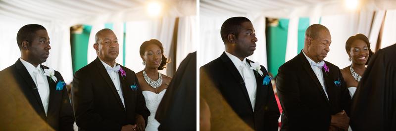 Savannah Wedding Photographer | Concept-A Photography | Erica and Jevon 23