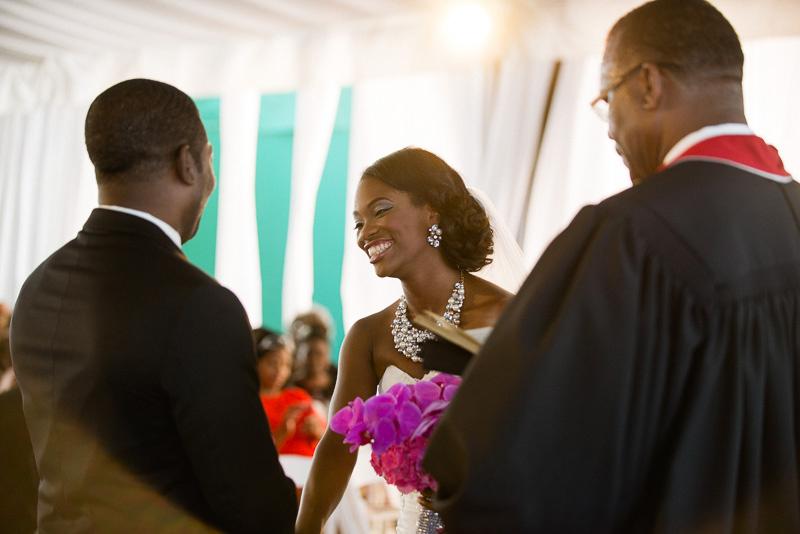Savannah Wedding Photographer | Concept-A Photography | Erica and Jevon 24