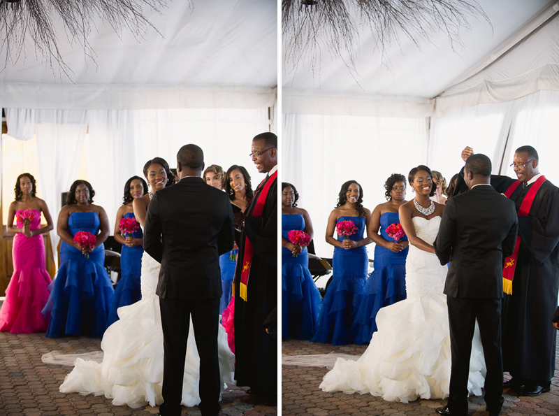 Savannah Wedding Photographer | Concept-A Photography | Erica and Jevon 25